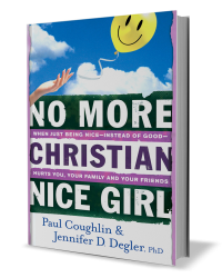 no-more-christian-nice-girl-book