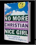 no-more-christian-nice-girl-book