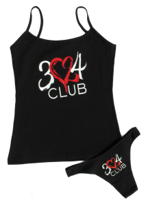 324-club-camisole-thong