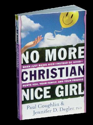 no-more-christian-nice-girl