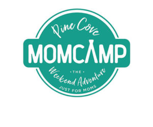 MomCamp_Badge_idn8th