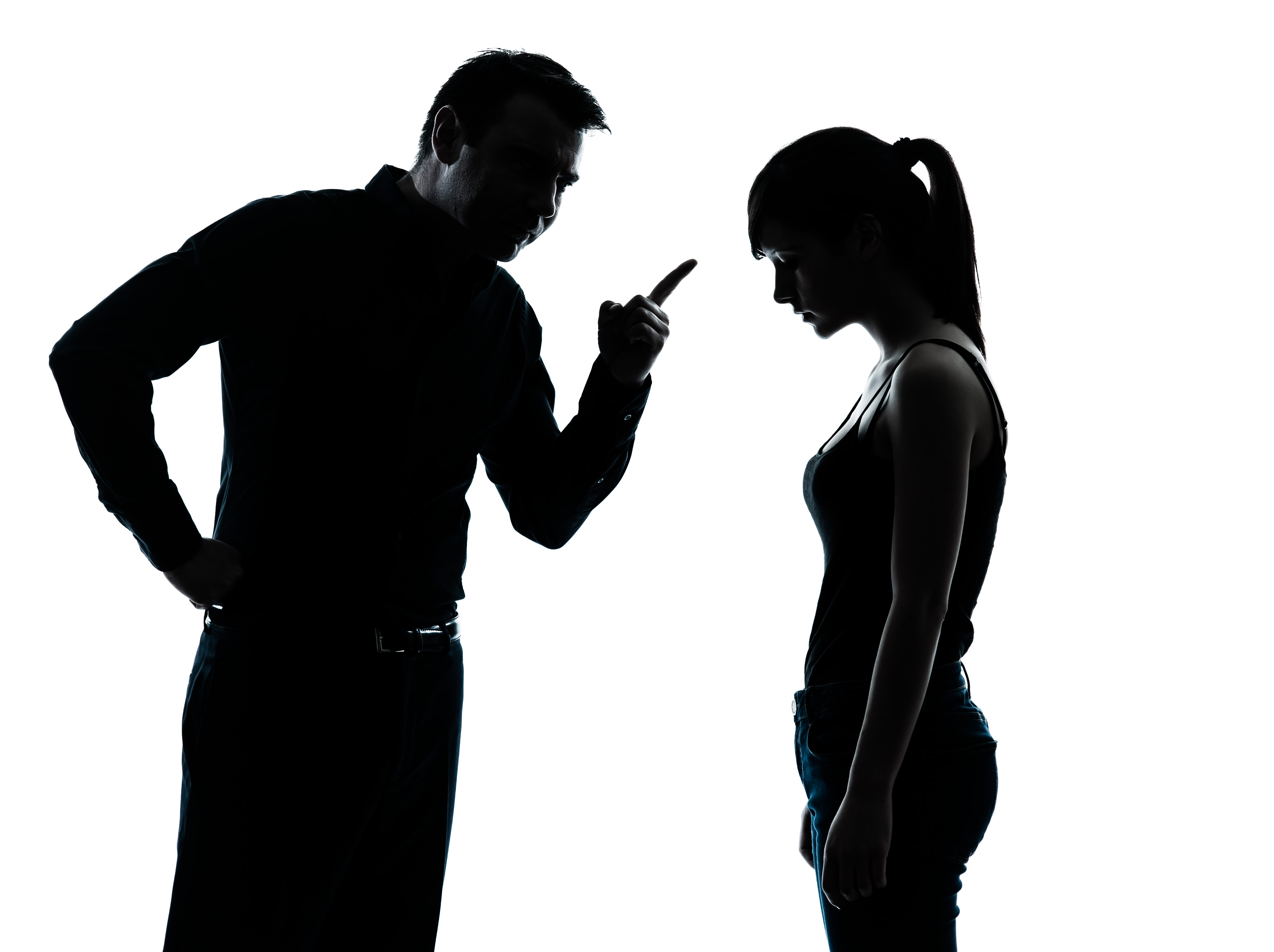 Emotional Manipulation Part 3 — How to Identify Manipulative
